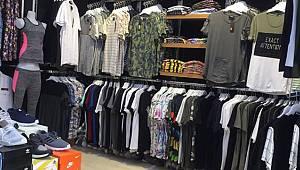 Karaman'da fiyatı en çok artan ürün kaban oldu