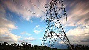Karaman'da ilçe ve köylerde elektrik kesintisi yapılacak