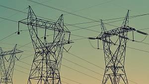 Karaman'da Köylerde Elektrik Kesintisi Uygulanacak