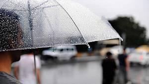 Karaman'da perşembe ve cuma günleri yağmur bekleniyor