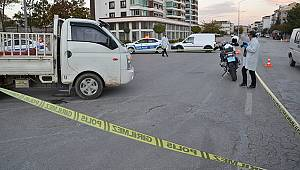 Kazada Yaralanan Recep Mortaş hayatını kaybetti