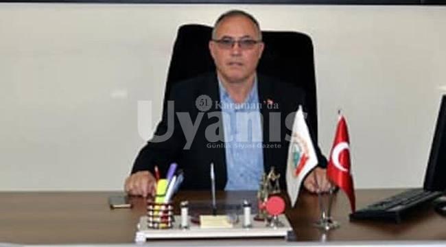 Sami Yaşar'ın acı günü