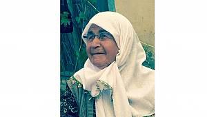 Ali Pınarbaşı'nın Acı Günü