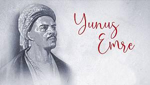 2021, Yunus Emre ve Türkçe Yılı Oldu