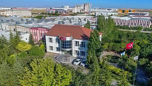Ak Portföy, Üçsa Ambalaj'a Ortak Oluyor