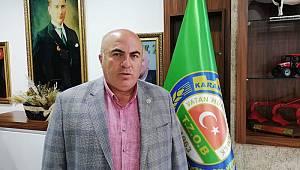 Bayram: