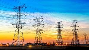 Bazı Bölgelerde Elektrik Kesintisi Yapılacak