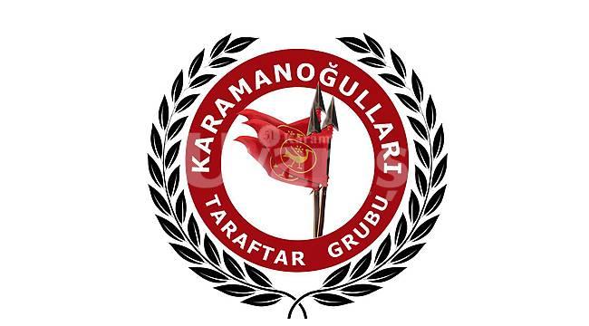 """""""Birlik ve beraberlik içerisinde Karaman Belediyespor güzel günlere"""""""