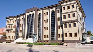 Karaman İl Milli Eğitim Müdürlüğü kent genelinde ödüllü bilgi yarışması düzenlenecek