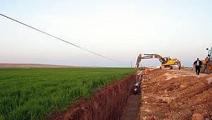 Karaman OSB'nin atıksu arıtma tesisi hayata geçiyor