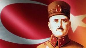 Kazım Karabekir Paşa vefatının 73. yılında anılacak
