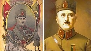Kazımkarabekir Paşa'yı Anma Mesajları