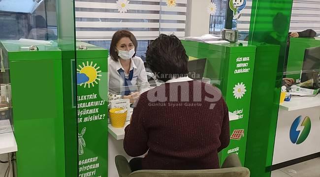 MEPAŞ'tan Elektrik Faturalarını Düşürecek Tasarruf Önerileri