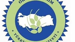 Organik Tarım Destekleme Başvuruları 29 Mart'ta Sona Erecek