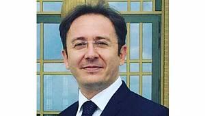 Prof. Dr. Alodalı, Karamanoğlu Mehmetbey Üniversitesi Rektör Adaylığını Açıkladı