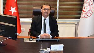 SGK ile kamu bankaları arasında kredi iş birliği protokolü imzalandı