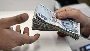 Karaman'da Esnafa 500 Lira Kira Desteği Verilecek