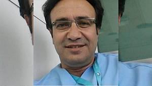 Karaman'da genç sağlık çalışanı kansere yenik düştü