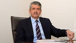 "Yeşilay Karaman Şube Başkanı İhsan Duru; ""Koronavirüs sigara içeni sever"""
