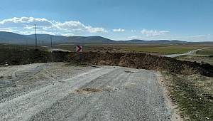 Karaağaç Köyünün Karantinası Kaldırıldı
