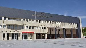 Karaman'da Normalleşme Süreci Başladı