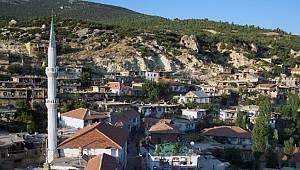 Katranlı Köyünün Karantina Süresi 4 Gün Daha Uzatıldı