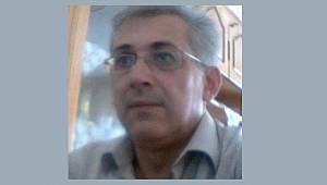 Mehmet Kumcu vefat etti