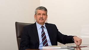 """Yeşilay Karaman Şube Başkanı İhsan Duru: """"Sağlıklı Nesiller İçin 'Yeşilay Hep Benimle' Diyoruz"""""""