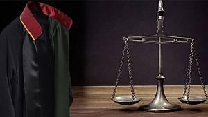 5 Nisan Avukatlar Günü Mesajları