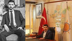 AK Parti Karaman Gençlik Kolları'nda Toprak Dönemi Başladı