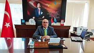 İşkur'dan, İşverene Kısa Çalışma Ödeneği Çağrısı