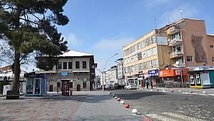 Karaman'da Bu İşletmeler Bayram Sonuna Kadar Kapalı