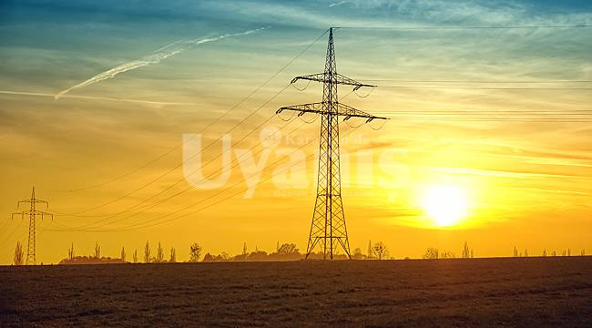 Karaman'da mahalle ve köylerde elektrik kesintisi uygulanacak