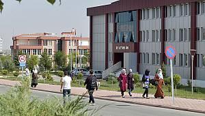 KMÜ'ye Mekatronik Mühendisliği Doktora Programı