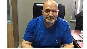 Prof. Dr. Aslan: Kanser Her Geçen Gün Artan Bir Oranda Halk Sağlığı Problemi Olmaya Devam Ediyor