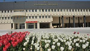 Çalışma İzni Görev Belgelerinin Geçerlilik Süresi 12 Mayıs'a Kadar Uzatıldı