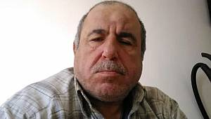 Karaman'da kayıp şahıs ölü bulundu