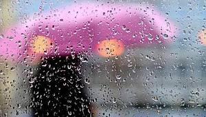Meteoroloji'den Karaman'a yağış müjdesi