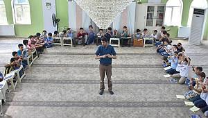 Diyanet'ten Kur'an kursu kararı! Tarih belli oldu