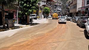 Ermenek Belediyesi: