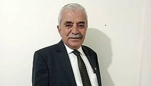 H.Bayram;