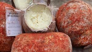 Hikayesi Olan Anadolu Peynirleri Dünya Mutfaklarına Tanıtmak İçin Tarama Çalışması Başlatıldı
