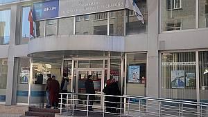 İşkur'da 2021/3. Dönem proje başvuruları başladı
