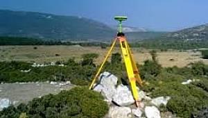 Karaman'da 24 köy ve bir beldede kadastro çalışmaları yapılacak