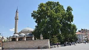 Karaman'da bayram namazı kaçta kılınacak?