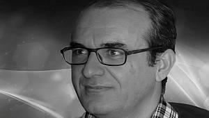 Karamanlı Fotoğraf Sanatçısı Opruklu Başarısıyla Adından Söz Ettiriyor
