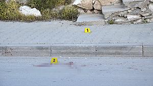 Kavgada ağır yaralanan genç hayatını kaybetti