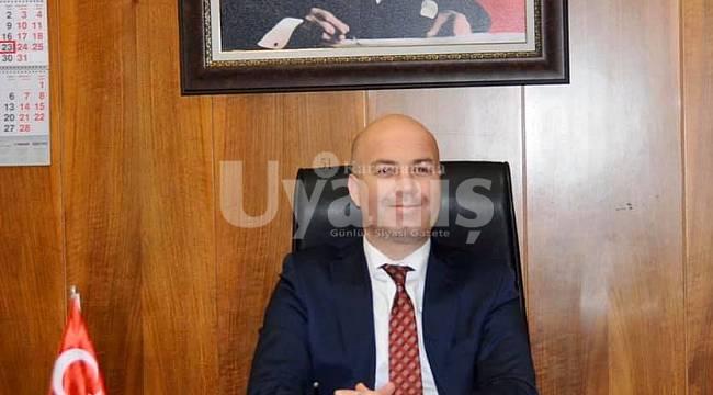 Mehmet Ural'ın Acı Günü
