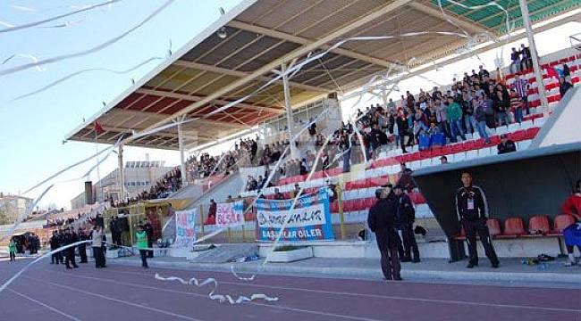 TFF Sağlık Kurulu, 5 maddelik stadyumlara seyirci giriş şartlarını açıkladı