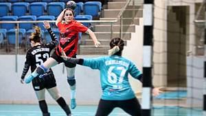 Karaman Minik Atılım Spor Kulübünde Transfer Çalışmaları Başladı